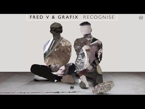 Fred V & Grafix - Catch My Breath (feat. Kate Westall)