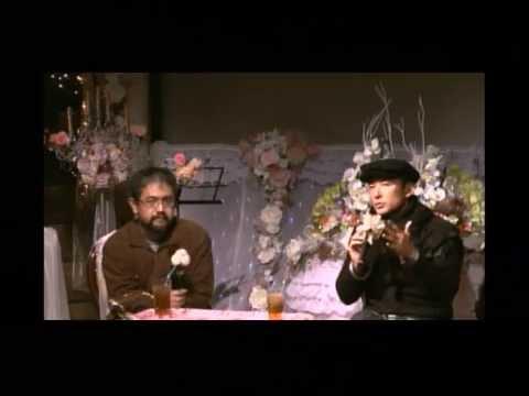 2012年2月10日 山本太郎 熊本講演会 1