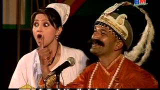 Comedy Drama - Tite Jire Gaijatra - Dipa Shree - Deepak Giri - Surbir - Rabi - Gopal Nepal