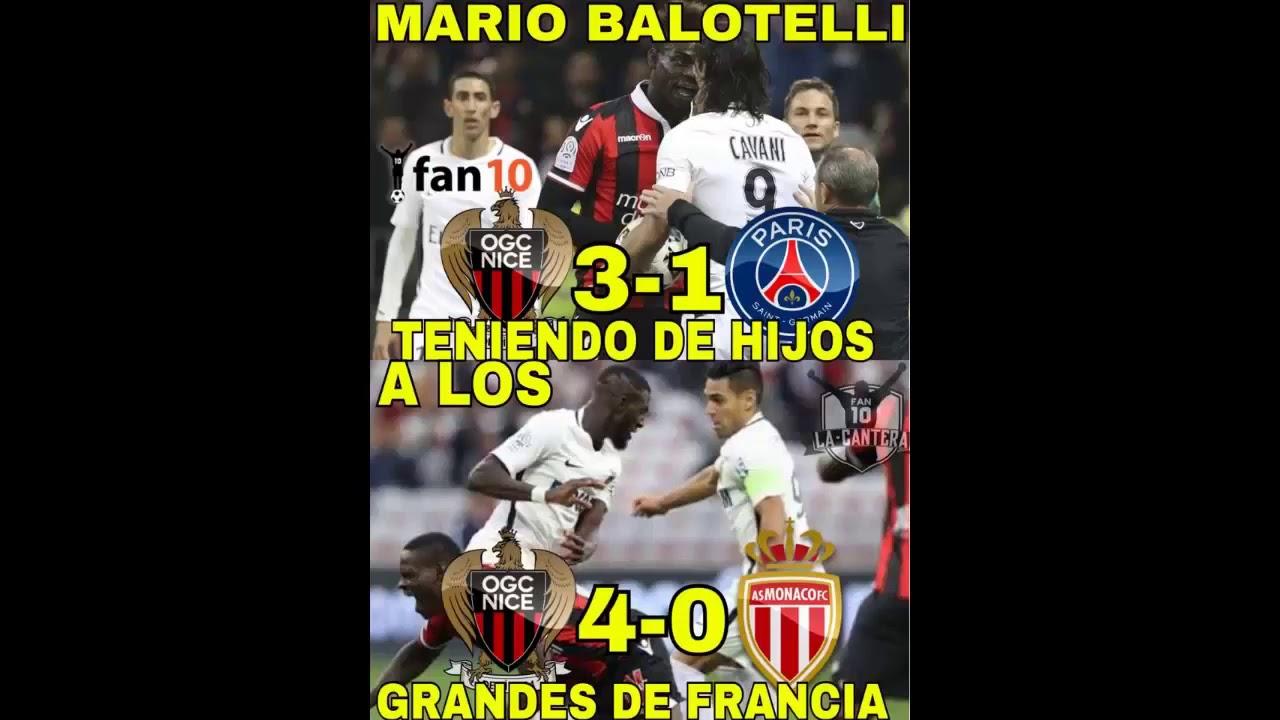 Meme Liverpool Beat Madrid