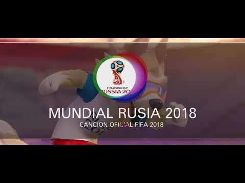 COLORS - JASON DERULO FEAT. MALUMA   VIDEO OFICIAL   CANCION OFICIAL DEL MUNDIAL RUSIA FIFA 2018