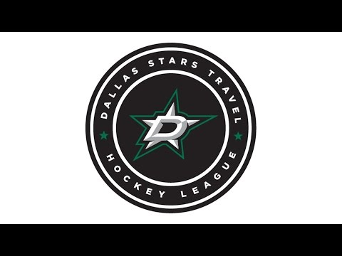 DSTHL Game #9: Dallas OILERS at Tulsa JR OILERS