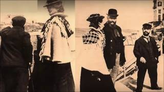 Mon film.wlmp Henri de Toulouse-Lautrec-Monfa (2)