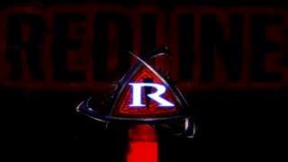 Quick Look |  Redline - Gang Warfare 2066 (1999)