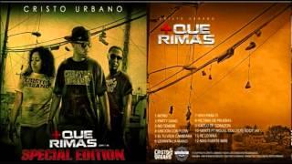 14. Cristo Urbano - Cuan Bello es el Señor (Remix)(+ Que Rimas 2013)