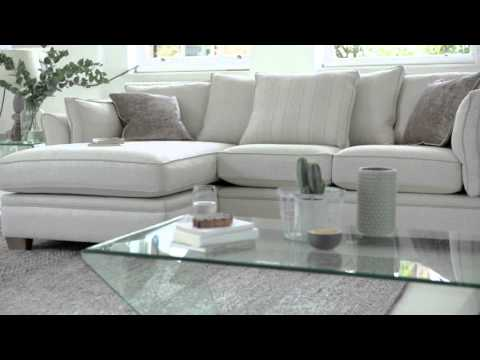 Furniture Village Advert 2014 furniture village advert 2017 sofas esther scatter in decor