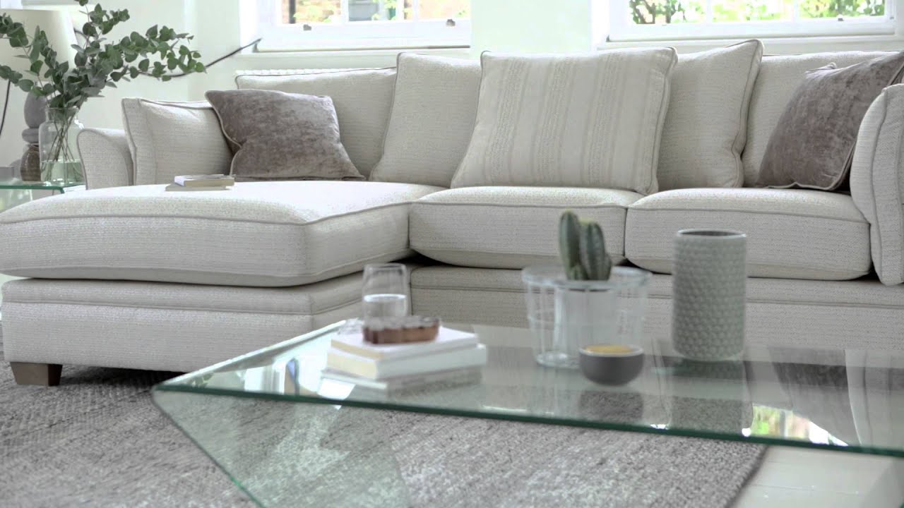 Toledo sofa furniture village Living room furniture toledo ohio