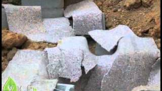 Пленка для пруда - лучший материал(, 2011-12-09T21:17:33.000Z)