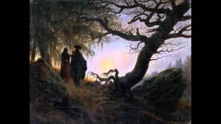 Václav Jan Tomášek - Requiem in C-minor (1820)