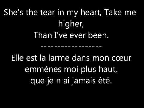 Tear In My Heart - Twenty One Pilot [ Lyrics / Traduction ]