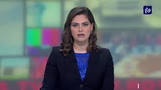 تسديد ديوان 46 غارمة - (23-10-2019)
