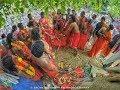 Bharani Pattu കൊടുങ്ങല്ലൂർ ഭരണി പാട്ട് Thanaro thannaro