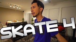 Skate 4 LOSS HOPE? - Q&A