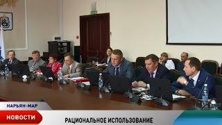 В Ненецком округе материнский капитал не разрешат тратить на «металлолом»(О поддержке отдельных категорий граждан, а также специализированном государственном жилищном фонде и..., 2015-05-14T09:00:19.000Z)