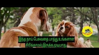 HOLLYWOOD MOVIE TAMIL DUBBED SUPER SCENS