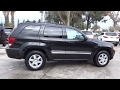 2010 Jeep Grand Cherokee Riverside, Fontana, Redlands, Rancho Cucamonga, Palm Springs, CA 00P9399A