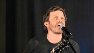 Louden Swain - Sat Nite Special - NJCon 2015 - That Kinda Guy