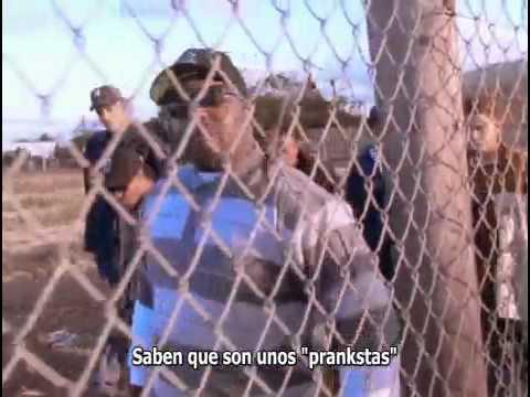 Eazy-E- Real Muthaphuckkin G's (Subtitulado Español).avi