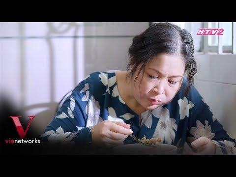 GẠO NẾP GẠO TẺ Tập 44-45 | Quả báo dần đến với bà Mai [Full HD]