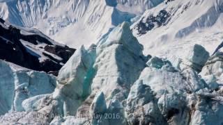 alaska cruise may 8th 2016 glacier bay music ludovico einaudi nuvole bianche