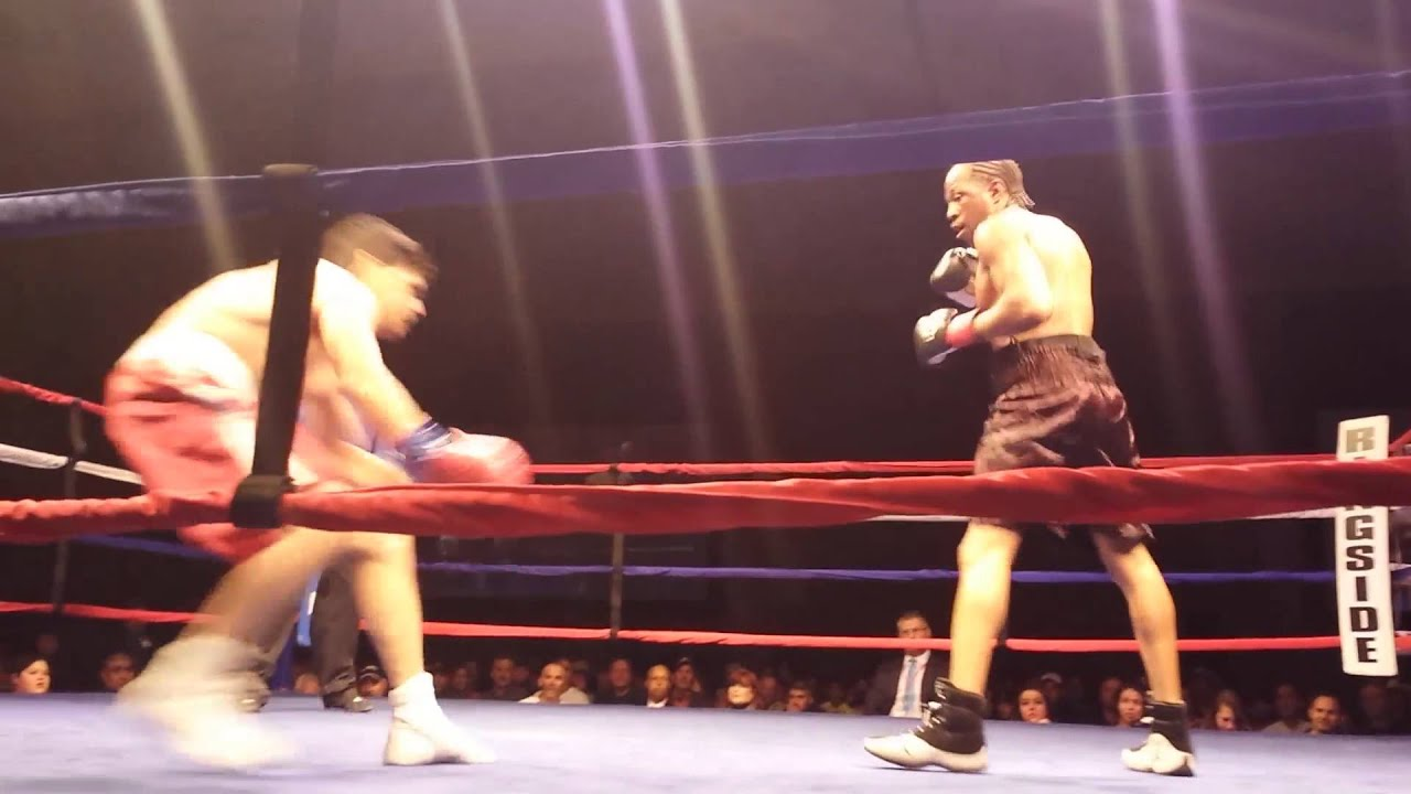 Skyute casino boxing new westminster bc casino
