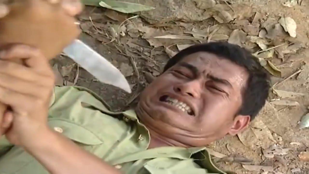 Săn Lùng Gỗ Quý  Full HD | Phim Cảnh Sát Hình Sự Việt Nam Hay Mới