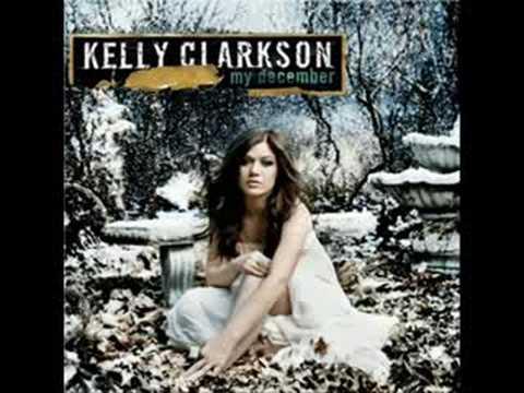 Kelly Clarkson - How I Feel