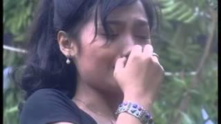 Imel Putri Cahyati & Temmy rahadi - Kau hianati  Cintaku  [ Original Soundtrack ]