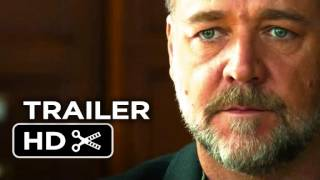 The Water Diviner (2014) trailer music
