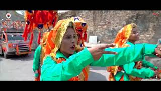 Chittorgarh Fort Festival 2021