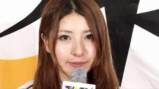2010年10月14日収録 http://www.shimokitafm.com/ http://gree.jp/kimur...