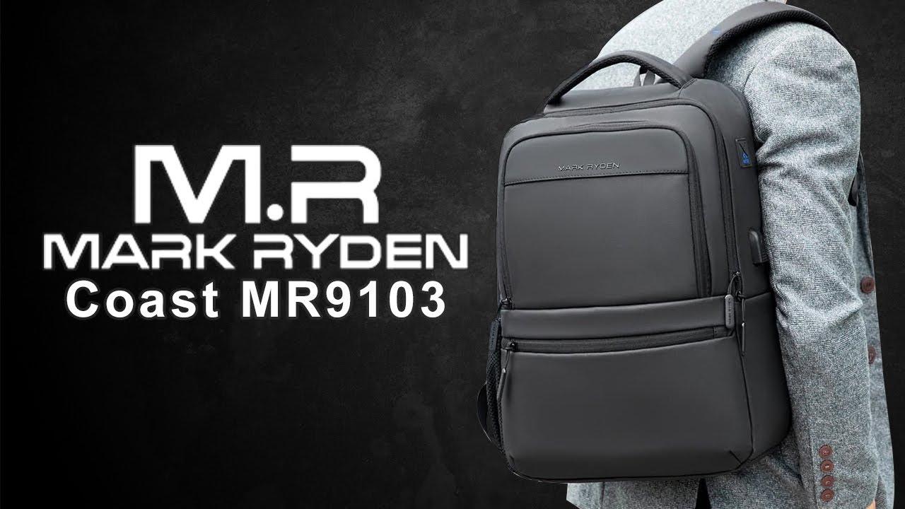 Mark Ryden Coast MR9103