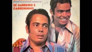 Zé Mulato e Cassiano - Ai Amor (Carreirinho)