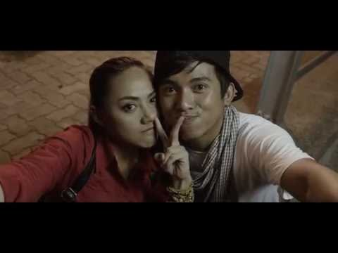 Sai - ងប់ងល់ Love 2 The Power Of 4 OST [Official MV]