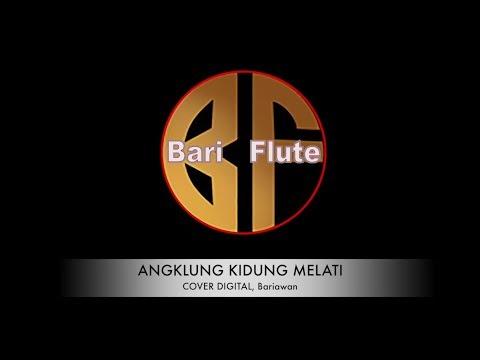 Musik Digital Bariawan Flute