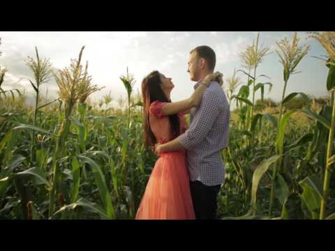 Mahri \u0026 Ildar   Söýgi taryhy Official Video2016HD