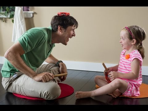 The Rhythm Tree Channel : Music Therapist Shares Free Special Education Resources