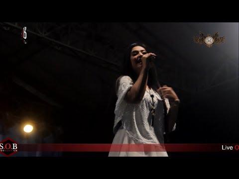 LUNGSET - IVHA BERLIAN - OM NIRWANA LIVE TBI MOJOERTO (GOYANG PATROL 2017)