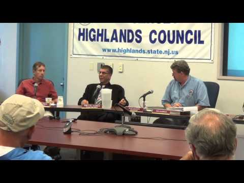 NJ Highland Council 7-17-14
