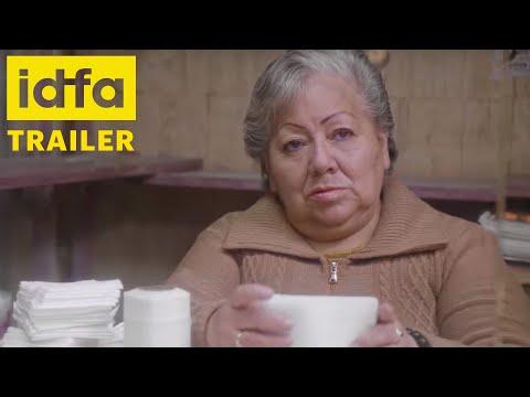 IDFA 2019   Trailer   La Mami