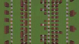クマムシのあったかいんだからぁ♪REMIX(http://youtu.be/TXiDSqmJ4TU)...