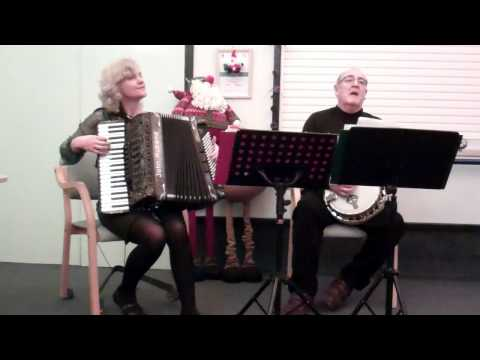 Yvonne Macleod Perth Perthshire Scotland December 22nd