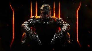 Call of Duty Black Ops 3 im Test - Größer war CoD noch nie! (Review)