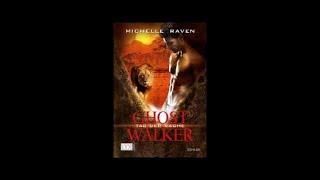 Tag der Rache #Ghostwalker 6 # Teil 1