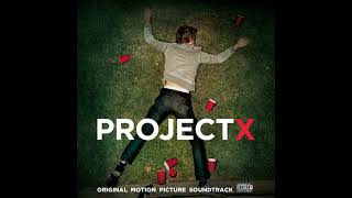 We Want Some Pu Y 2 Live Crew Project X Soundtrack - HD.mp3