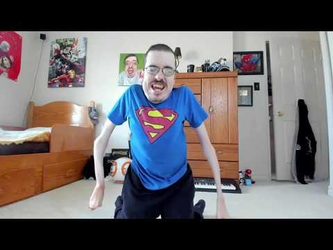 SPIDER-MAN SUCKS 🕷️ - Ricky Berwick