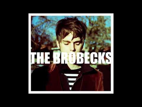The Brobecks - Bike Ride (Rare 2005 Version)