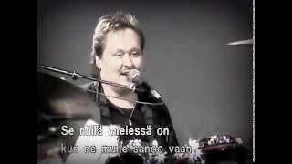 Finlanders-Gimme Dat Ding