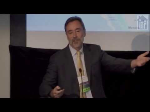 ISF #3 - Adverse Childhood Experiences in Our Society:  Where Sciences Collide