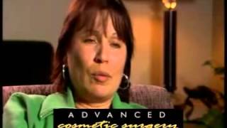 Patient Testimonial 2 - Advanced Cosmetic Surgery Center by Dr. Serota Thumbnail